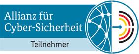 Allianz für Cyber-Sicherheit Teilnehmer